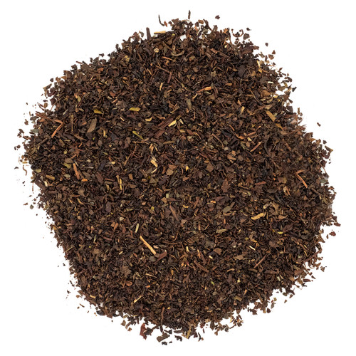 Darjeeling Tea  - Fine Loose Leaf