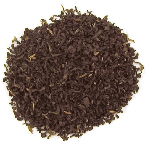 Borengajuli Estate Tea  - Loose Leaf