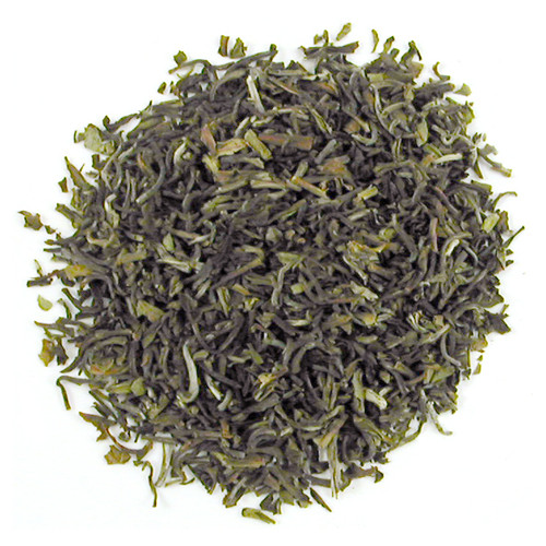 Soom Estate Tea - Loose Leaf