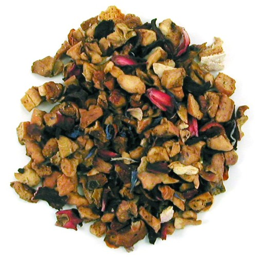 Blue Eyes Herbal Tea - Loose Leaf