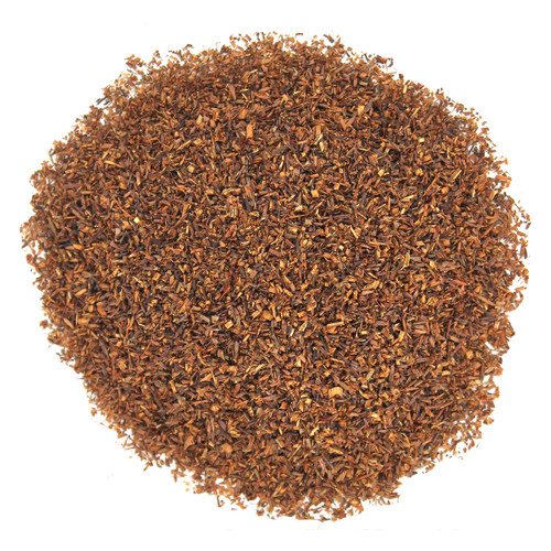 Rooibos Herbal Tea - Fine Loose Leaf