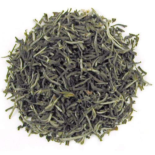 Darjeeling White Tips White Tea  - Loose Leaf