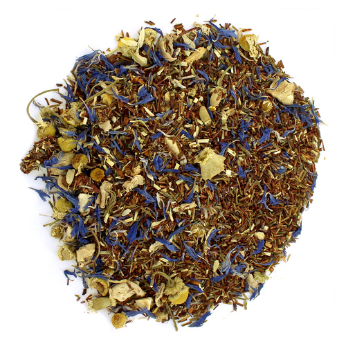 Ayurvedic Immune -Wellness Tea - Loose Leaf - Sampler Size - 1oz
