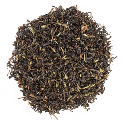 Margaret's Hope Darjeeling Tea - Loose Leaf
