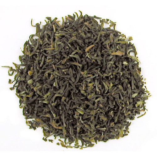 Mim Estate Tea - Loose Leaf