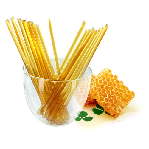 ETS Honey Sticks - Clover 20 count