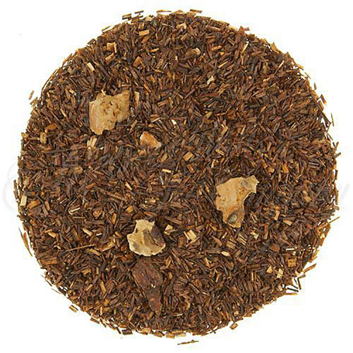 Baked Apple Rooibos Tea - Loose Leaf