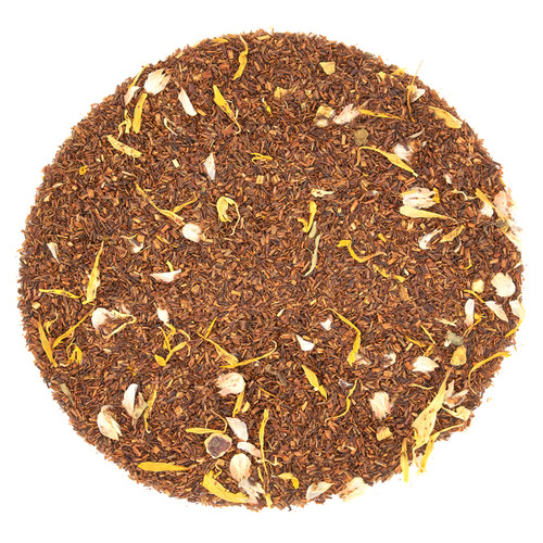 Pecan Pie Rooibos Tea - Loose Leaf