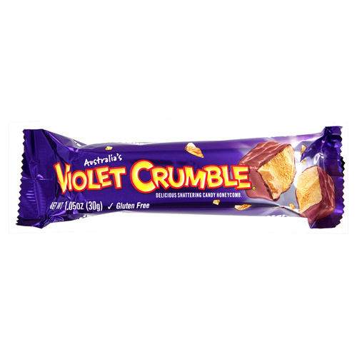 Nestle Violet Crumble Bar - 1.05oz (30g)