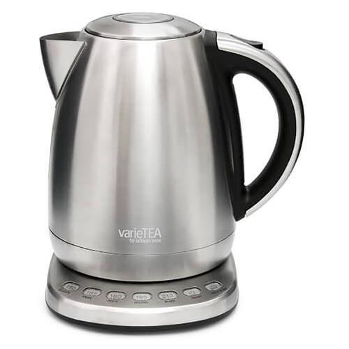 Adagio VarieTEA Electric Kettle - 57oz (1.7L)