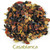 Herbal Tea Sampler - 1 ounce Pouches of 8 Herbal Loose Leaf Teas