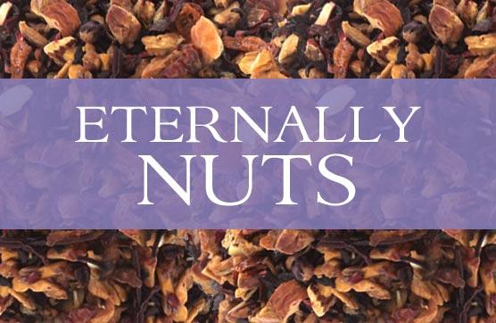 Eternally Nuts