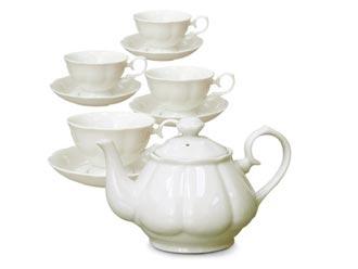 Diana Porcelain