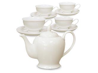 Helios Porcelain