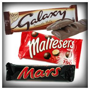 History of Mars