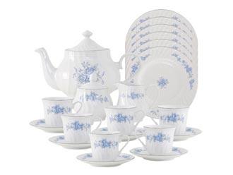 Royal Rose Porcelain