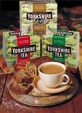 Yorkshire Teas