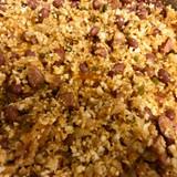 Lucille's Weekday Red Beans & Cauliflower Rice
