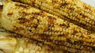 Lucille's Favorite Sweet & Sassy Corn