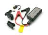 700 Amp Powerbank Jump Starter