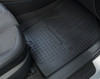 Hyundai Veloster All Weather Floor Mats