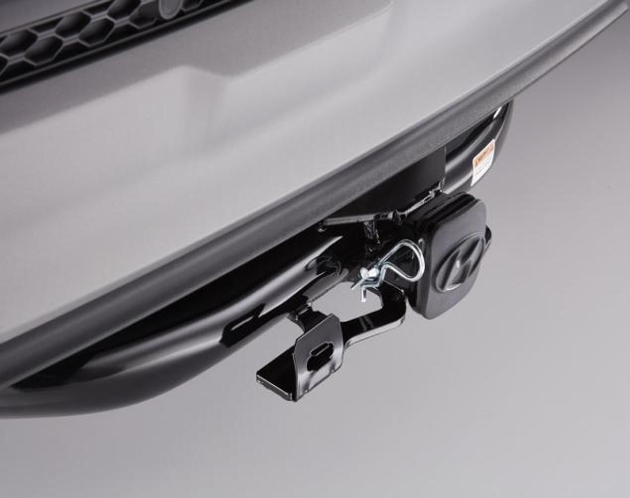 Wiring Harness Hyundai Santa Fe 2003