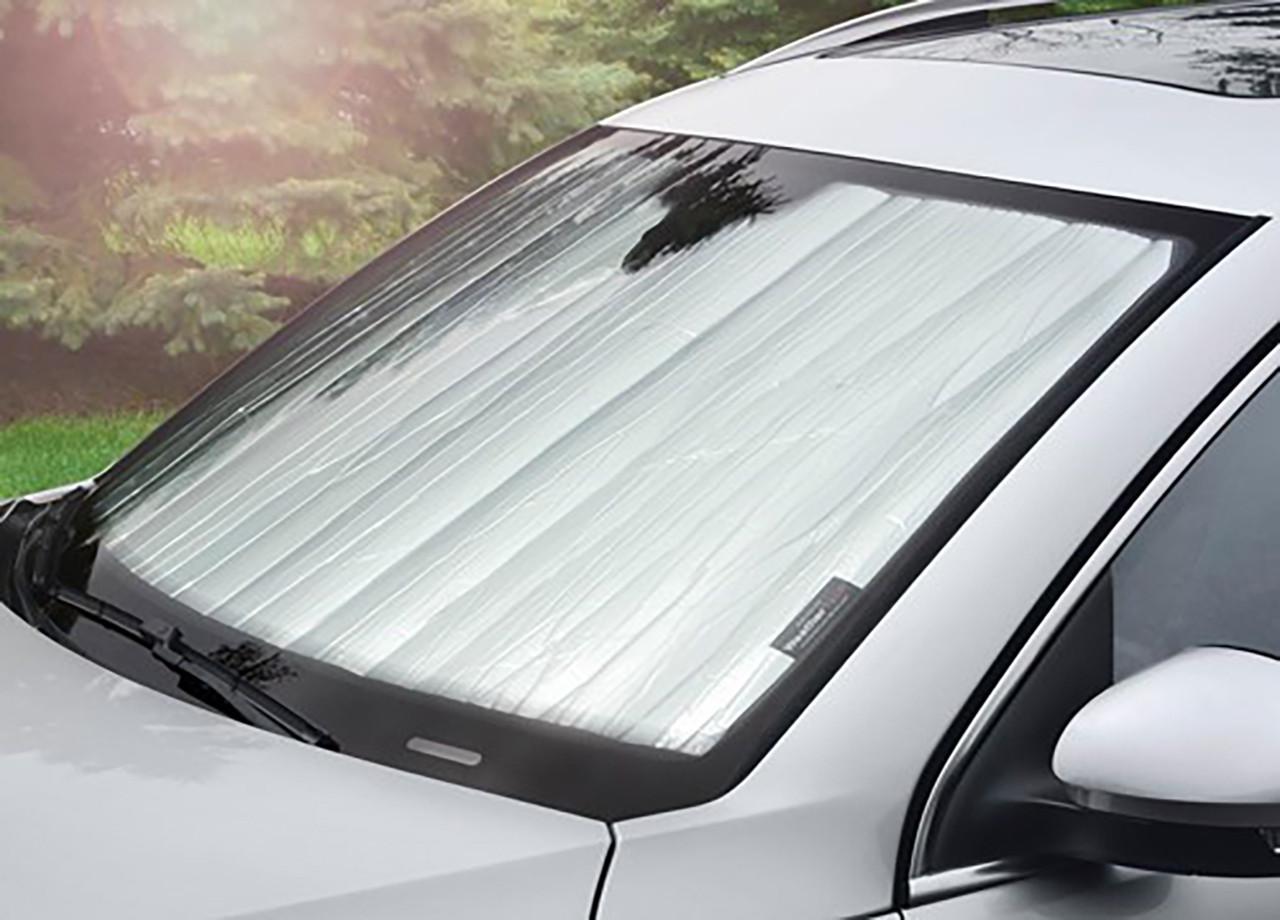 2020-2021 Hyundai Palisade Sun Shade (Representational Image)