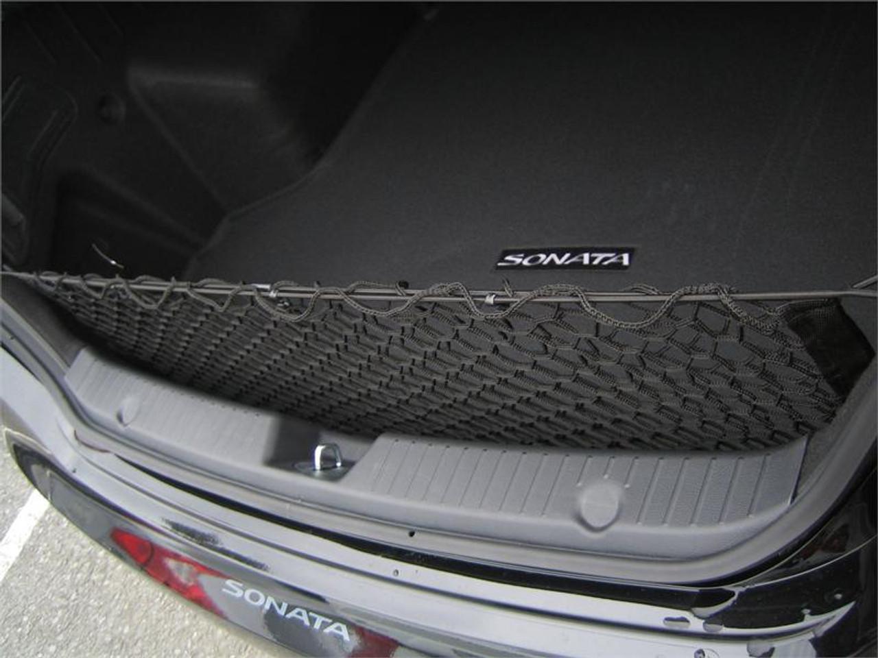Left Honda Genuine 82531-SXS-A21ZA Seat Cushion Trim Cover Rear