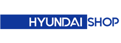 Hyundai Shop