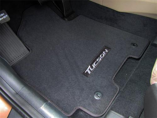 2019 Hyundai Tucson Accessories & Parts - Free Shipping