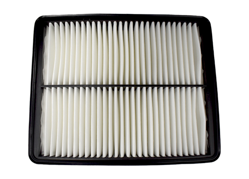 Hyundai Engine Air Filter (Aftermarket)