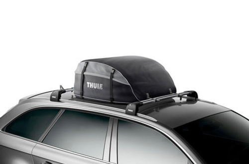 Thule Interstate Cargo Bag (Z015) *BACKORDER UNTIL MID-SEPTEMBER*