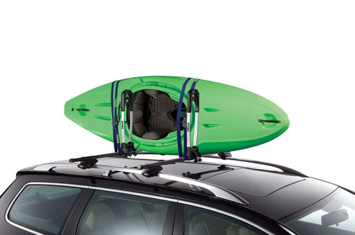 Thule Stacker Kayak Rack