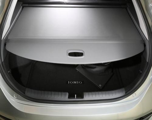 2017-2021 Hyundai Ioniq Cargo Cover