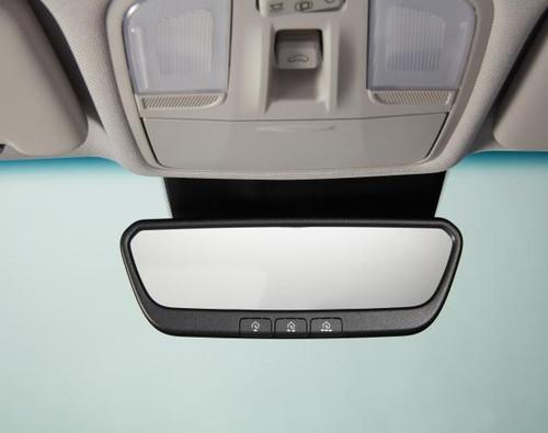 2018-2022 Hyundai Kona Auto Dimming Mirror