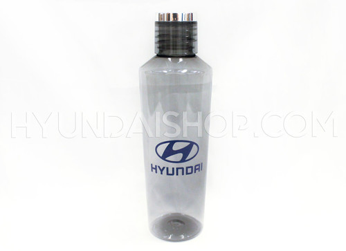 Hyundai Water Bottle