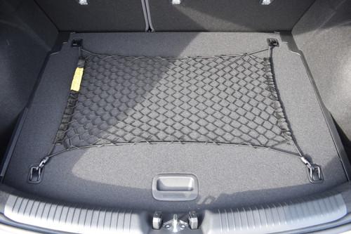 2018-2020 Hyundai Elantra GT Cargo Net