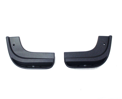 Hyundai Veloster Mud Guards