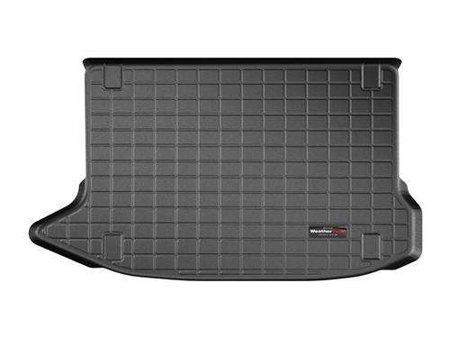 Hyundai Kona WeatherTech Cargo Tray