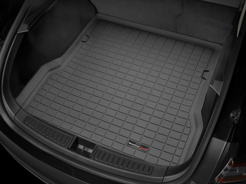 2018-2021 Hyundai Accent WeatherTech Cargo Liner (representational image)