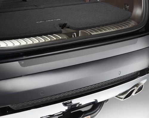 2020-2021 Hyundai Palisade Rear Bumper Protector Film