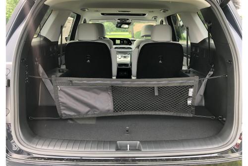 2020 Hyundai Palisade Cargo Net