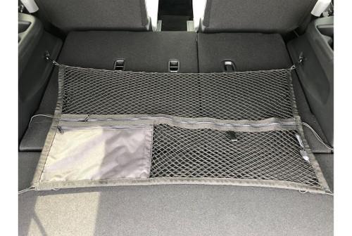 Hyundai Palisade Cargo Net