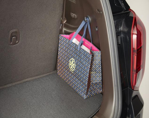 Hyundai Palisade Bag Holder