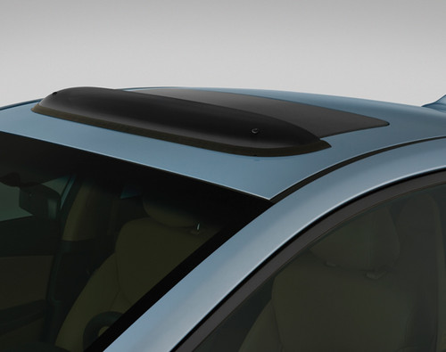 2011-2020 Hyundai Elantra Sunroof Wind Deflector