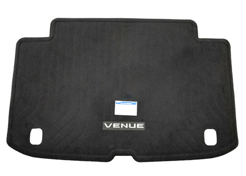 2020 Hyundai Venue Reversible Cargo Tray