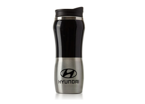 Hyundai Hawaii Tumbler