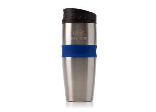 Hyundai Shore Double Wall Stainless Steel Tumbler