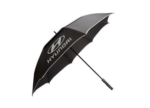 Hyundai Golf Umbrella