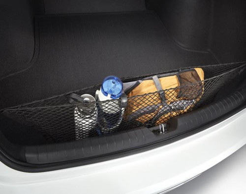 2020-2021 Hyundai Sonata Cargo Net